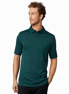 Prim + Preux Adult 5.3 ounce Rebel Polo